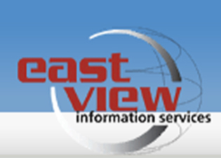 Eastview Information services